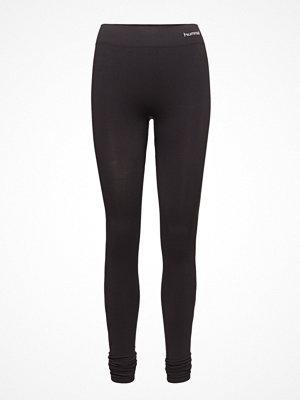 Sportkläder - Hummel Sue Seamless Tights