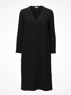 Filippa K Deep V-Neck Dress