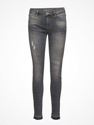Taifun Jeans Long