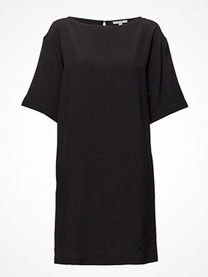 Dagmar Finela Dress