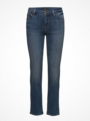 Lee Jeans Marion Straight
