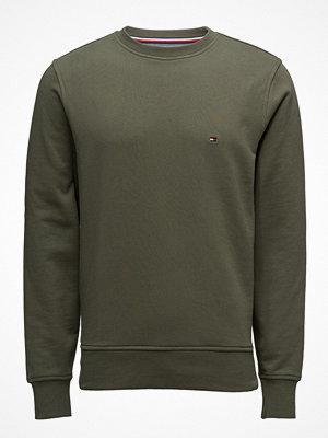 Tommy Hilfiger Basic Sweatshirt, 31