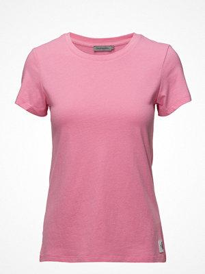Calvin Klein Jeans Core Tee Basic Cn S/