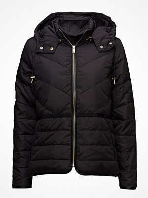 InWear Lisa Downjacket Ow