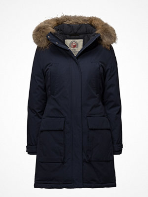 Parkasjackor - Lexington Clothing Pauline Down Coat