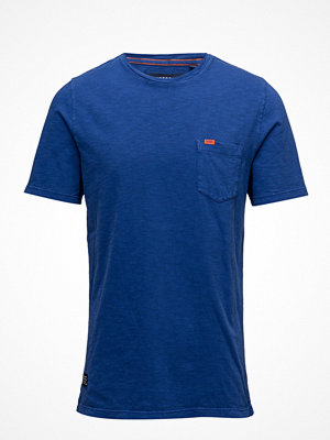 Superdry Dry Originals Pocket S/S Tee