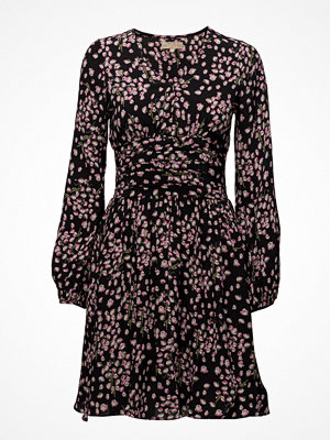 by Ti Mo Bell Sleeve Dress