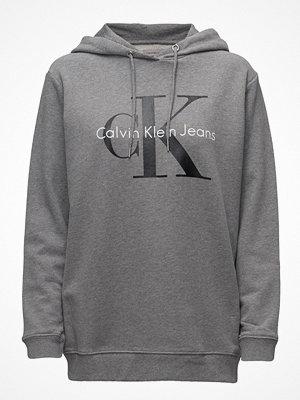 Calvin Klein Jeans Howara True Icon Hwk