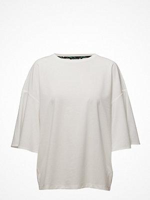 Marimekko Saima T-Shirt