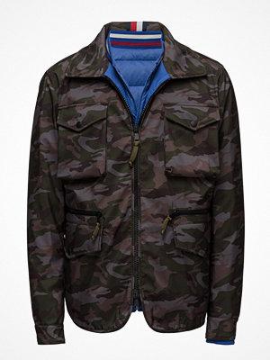 Dunjackor - Hilfiger Edition He Down Field Jacket