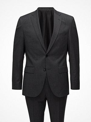 Kavajer & kostymer - BOSS Johnstons3/Lenon1
