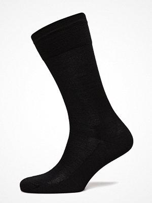 Strumpor - BOSS Tl Wool Silk Rs