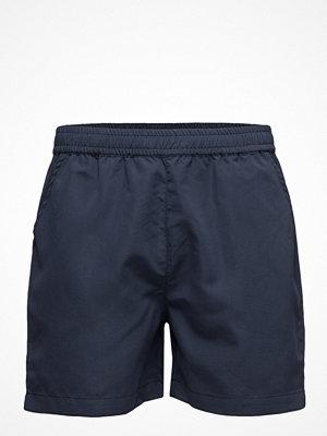 Badkläder - Henri Lloyd Drift Swimshort