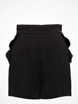 Shorts & kortbyxor - GUESS Jeans Illian Shorts