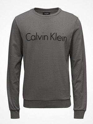 Calvin Klein Kai