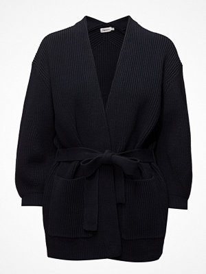 Filippa K Sculptural Cotton Cardi