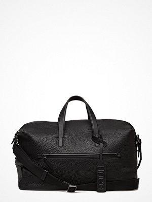 Väskor & bags - Hugo Victorian_hold 48h