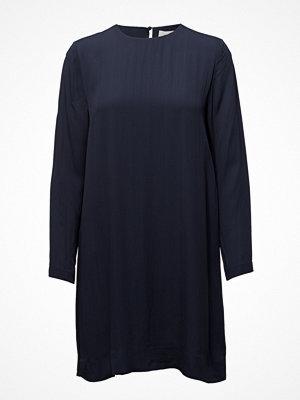 Samsøe & Samsøe Marice Ls Dress 8083