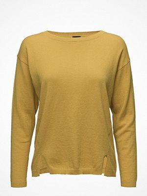 Nanso Ladies Knit Sweater, Villis