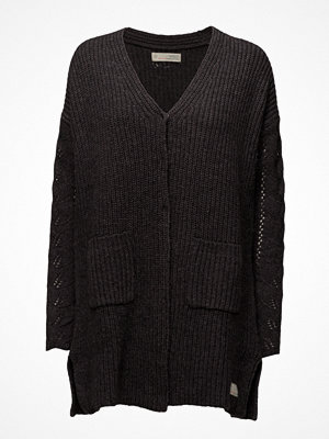Odd Molly Ballroom Long Cardigan