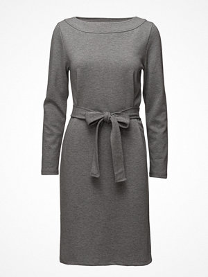 Nanso Ladies Dress, Huurre