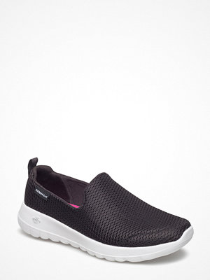 Skechers Womens Go Walk Joy