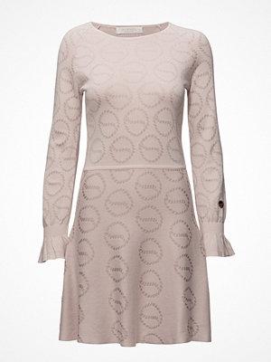 Busnel AléS Dress