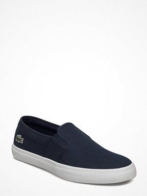 Lacoste Shoes Gazon Bl 2