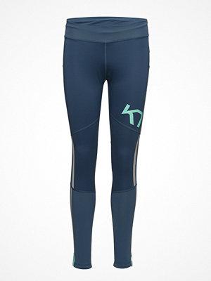 Sportkläder - Kari Traa Toril Tights