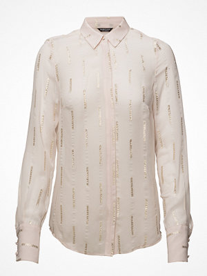 Marciano by GUESS Harming Blouse