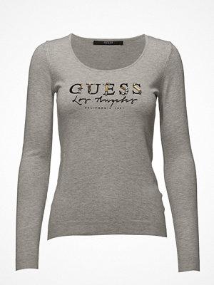 GUESS Jeans S Rn Alyssa Wtr