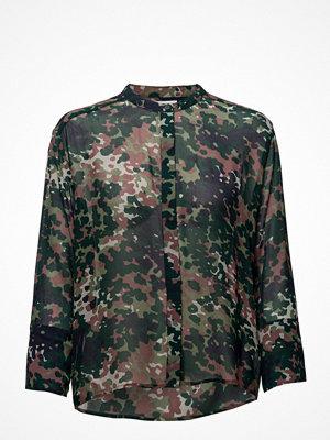Samsøe & Samsøe Elm Shirt Aop 9695