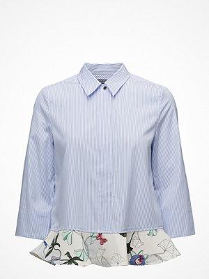 Tommy Hilfiger Myra Shirt 3/4 Slv