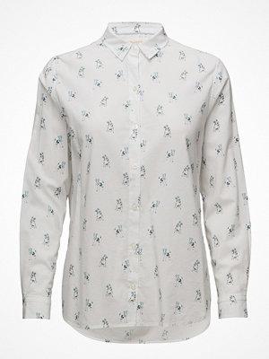 Barbour Barbour Moorfoot Shirt