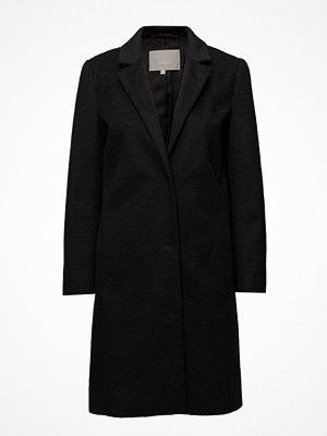 InWear Lennon Coat Ow