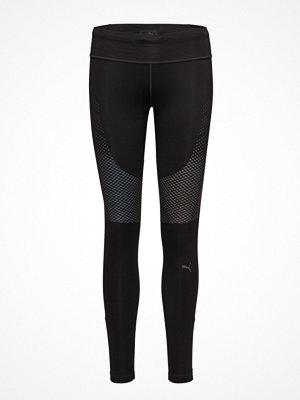 Sportkläder - Puma Pwrrun Nc Long Tight W