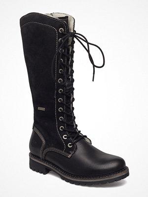 Tamaris Woms Boots - Catser