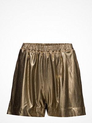 Shorts & kortbyxor - Rabens Saloner Golden Ray Shorts