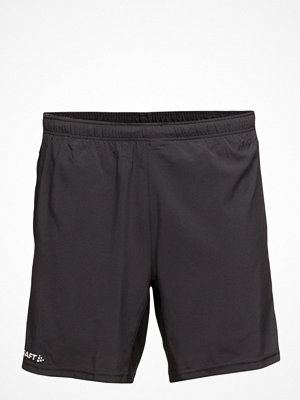 Craft Craft Joy Relaxed Shorts 2-1 M Deep