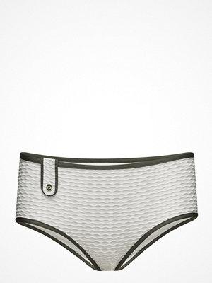 Marie Jo Brigitte Bikini Shorts