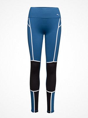 Sportkläder - Puma Pwrshape Tight