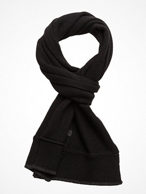 Halsdukar & scarves - BOSS Orange Katapen
