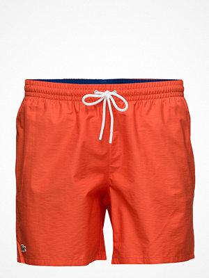 Badkläder - Lacoste Sport Swimwear