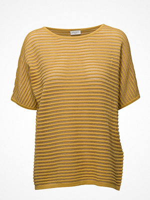 Gerry Weber Pullover Short-Sleev