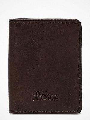 Oscar Jacobson Oj Wallet Male