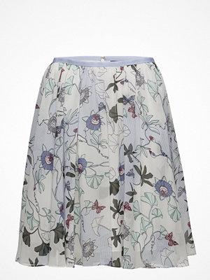 Tommy Hilfiger Mara Chiffon Skirt,