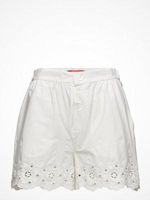 Shorts & kortbyxor - Hilfiger Collection Eyeletting Shorts