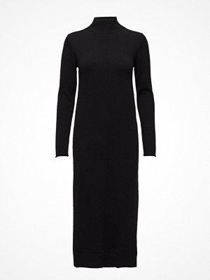 Filippa K Long Tunic Dress