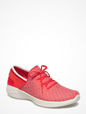 Skechers Womens You - Inspire