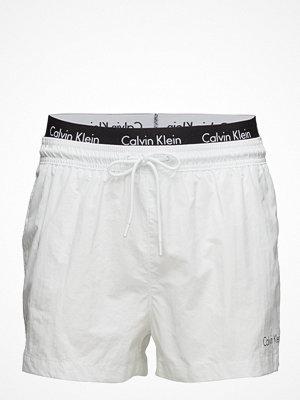 Calvin Klein Short Double Wb